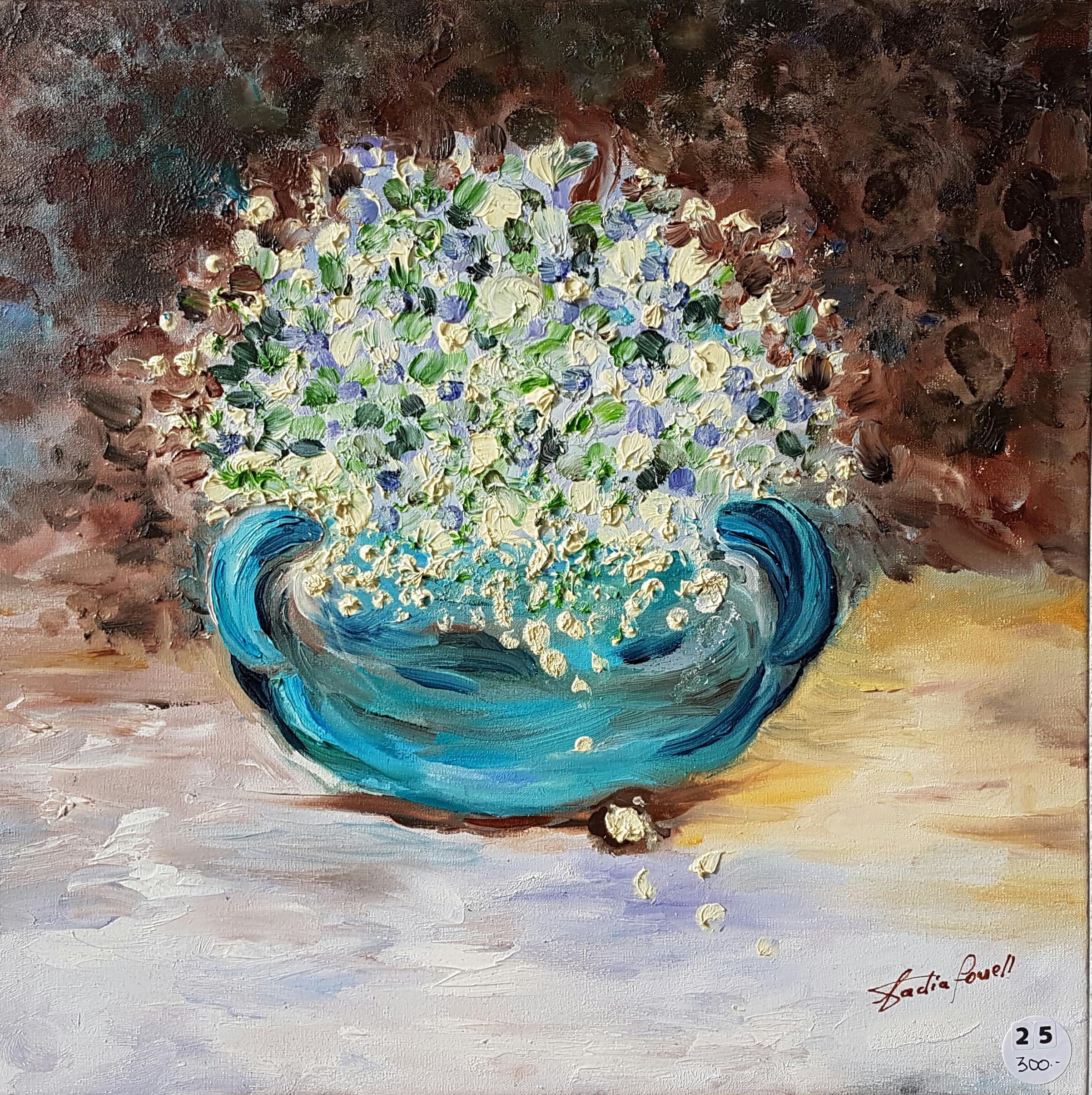 Nadia Forsell - Le vase bleu.jpg