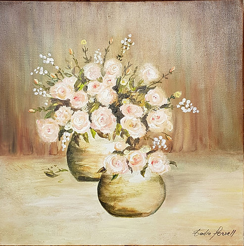Roses - N.Forsell