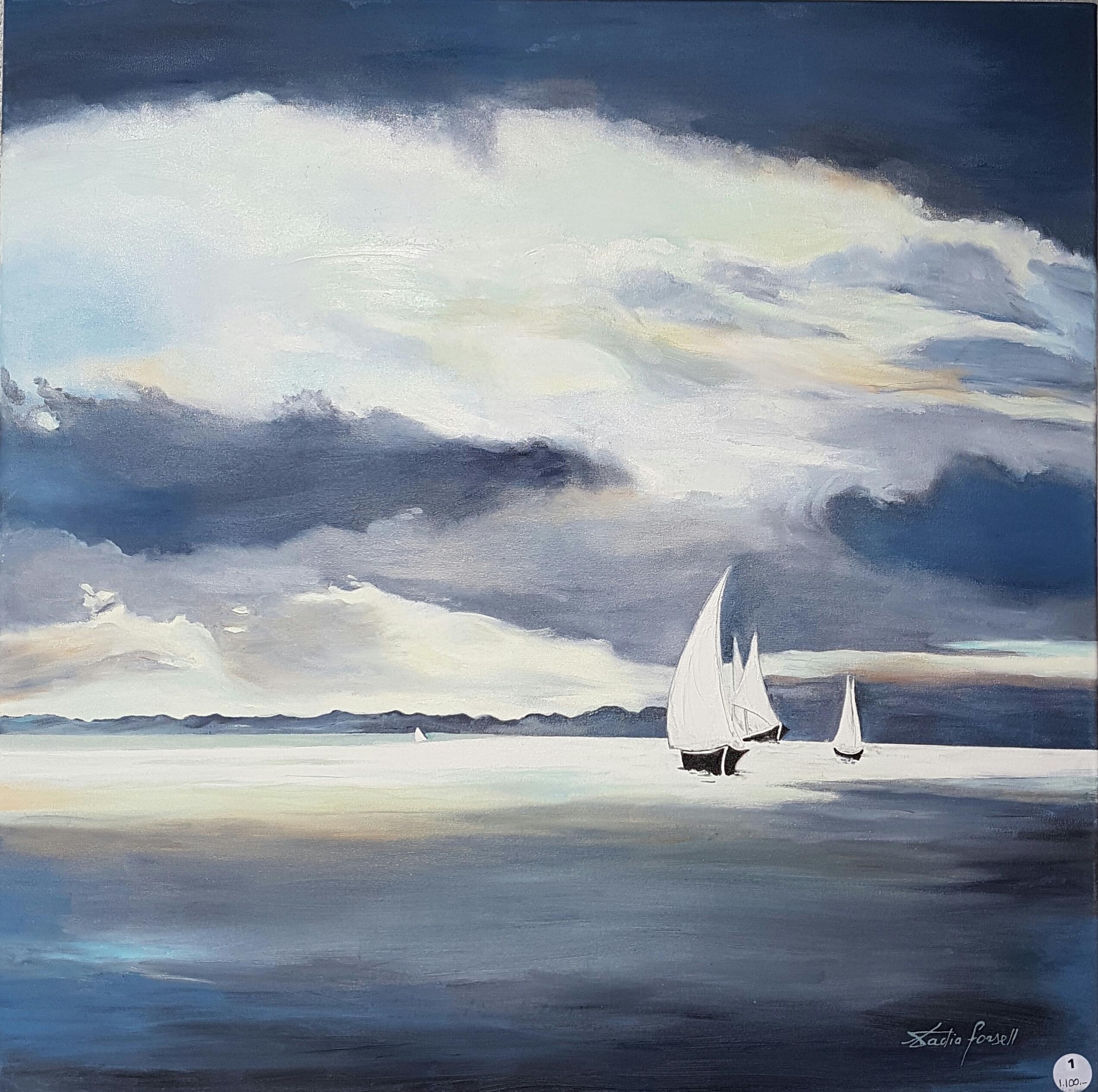 Nadia Forsell - L'orage.jpg