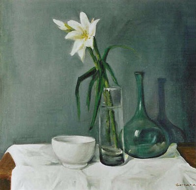 Vanya Ferrara, La tasse blanche, 60x60, Oil_Canvas_edited.jpg