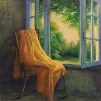 Vanya Ferrara, La fenetre bleue, 70x70, Oil_Canvas_edited.jpg