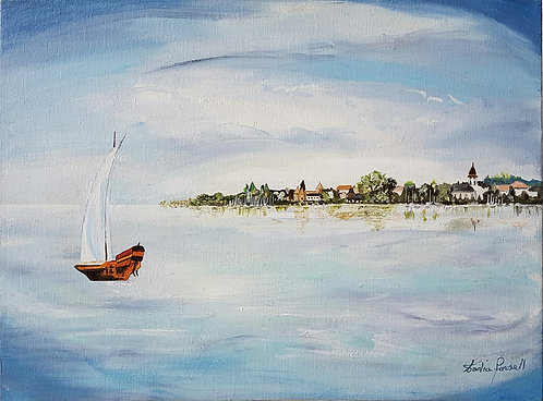 Morges - N.Forsell