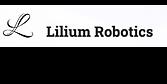 lilium.png