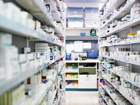 Как льготникам получить лекарственные препараты бесплатно?