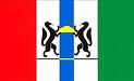 логотип законодательное собрание нсо 9 т