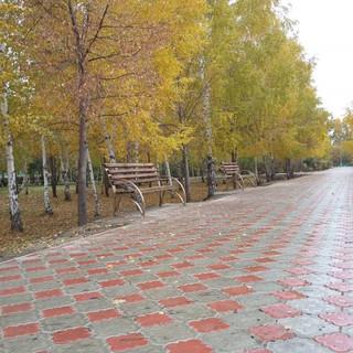 парк 2 (Small).jpg