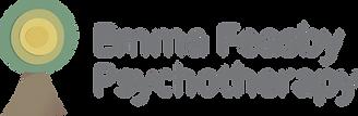 EF_logo (4).png