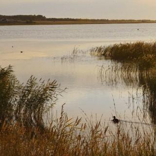 озеро 2 (Small).jpg