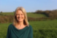 Emma Feasby, Core Process Psychotherapy, helps with anxiety, depression and stress. Good mental health. Works in Chippenham, near Bath, Wiltshire