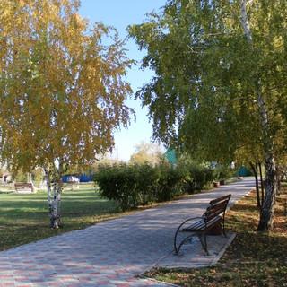 парк (Small).jpg