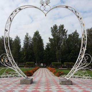 сердце (Small).jpg