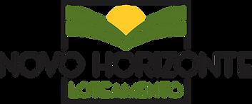 Logo Novo Horizonte.png