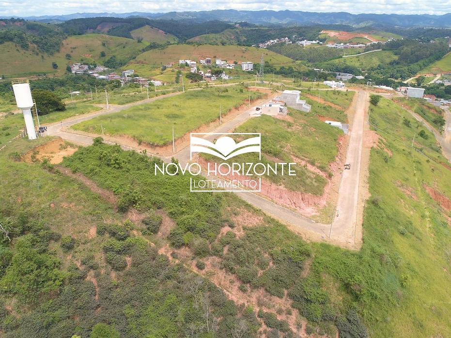 Fotos drone Novo Horizonte site.png