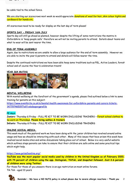 Newsletter 029 3.jpg