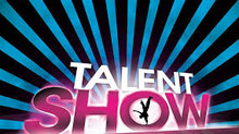 South Stoke's got Talent