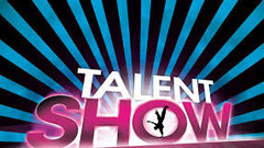 South Stoke's got Talent