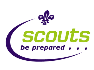 SCOUTS' EXPEDITION/PROJECT IN UGANDA : CAN YOU HELP PLEASE?