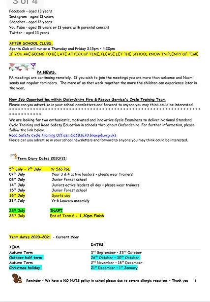 Newsletter 029 2.jpg