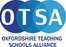 South Stoke are part of the Oxfordshire Teaching School Alliance