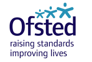 OFSTED Rating... GOOD!