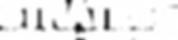 logo_STRATES_archi urba_2015_blanc.png