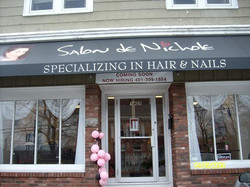 out+side+of+salon.jpg