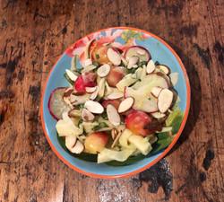 Saladjicama copy_edited.jpg