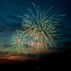 FireworksSS