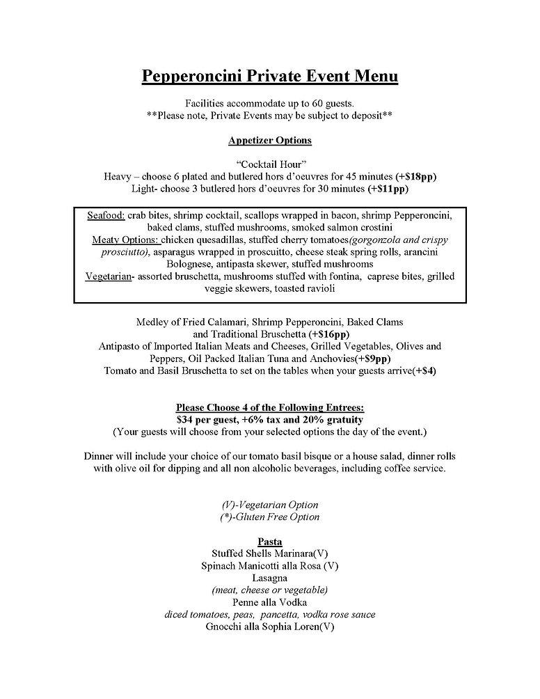 Pepperoncini Private Event Menu 10.11.2021_Page_1.jpg