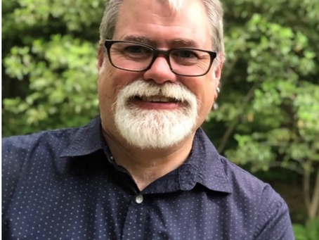 A Letter From Our President and CEO, Dr. Bill Northey