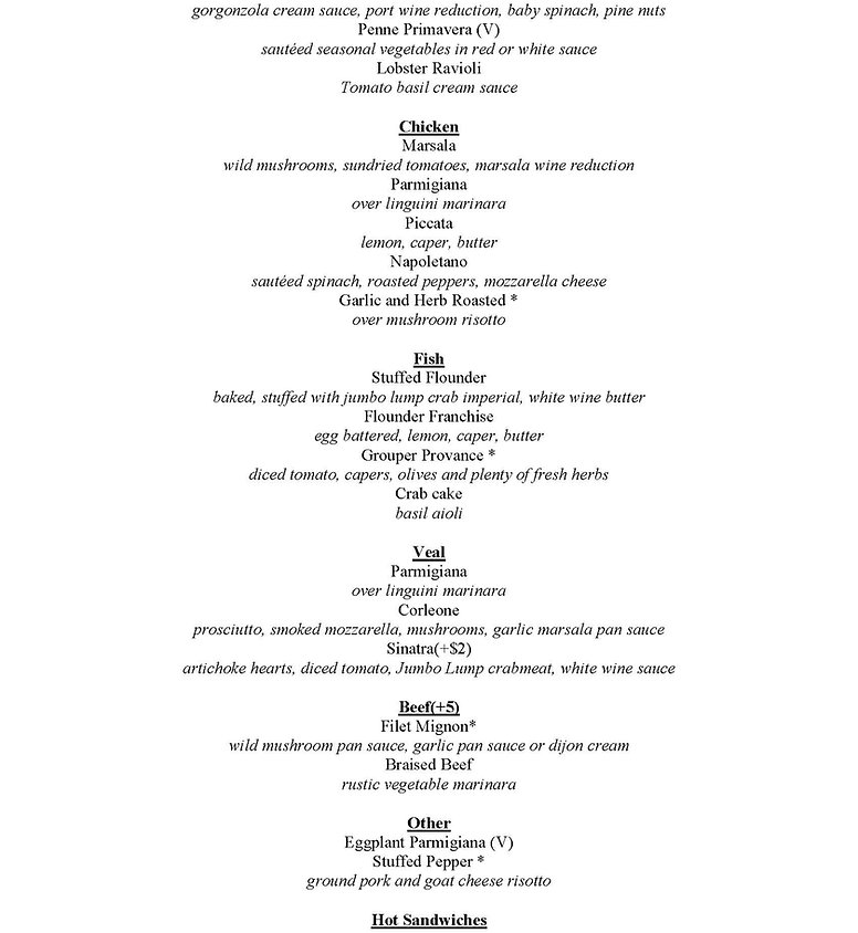 Pepperoncini Private Event Menu 10.11.2021_Page_2.jpg
