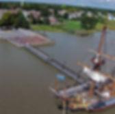drone #1 pier 9-8-17[1]_edited.jpg