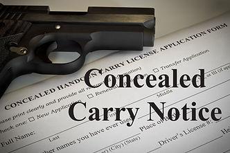 ConcealedCarry..jpg