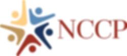 NCCP-Short-4C.jpg