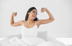 woman-waking-up-happy.jpg