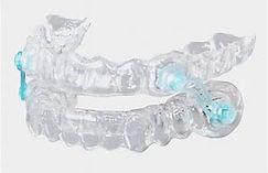 Oral appliance_edited.jpg