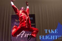 Take flight final_edited