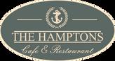 HAMPTONS.png