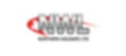 NWL-Logo.png