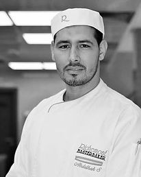 Chef Abdelhak Sennini.JPG