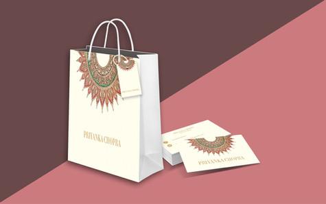 Design Packaf