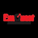 EmQuest Logo's_1.png