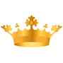 Royal Leaders Logo