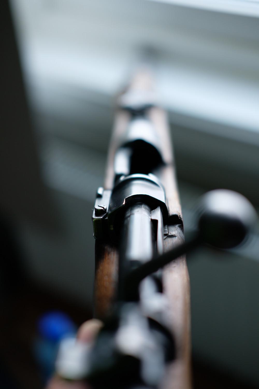 Mauser 30-06
