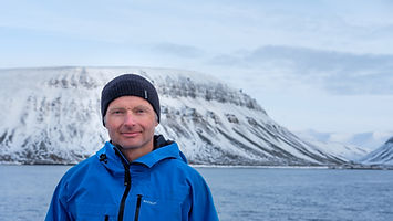 20180510_Svalbard_403.jpg