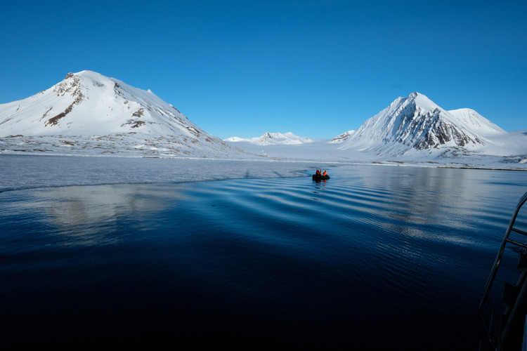 20171008_Svalbard_186.jpg