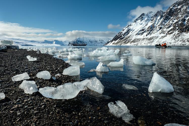 20171012_Svalbard_581.jpg