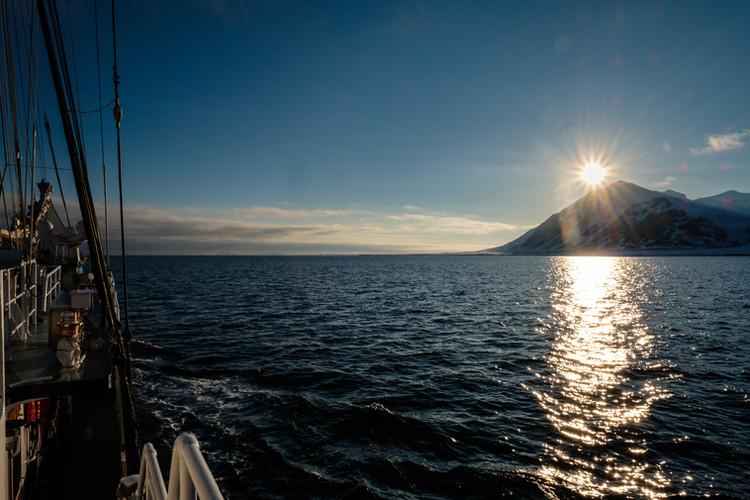 20171007_Svalbard_95.jpg