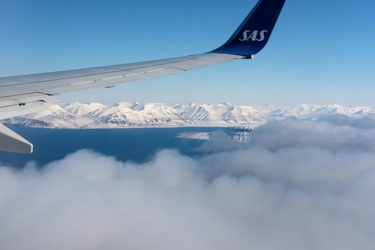 20171006_Svalbard_44.jpg