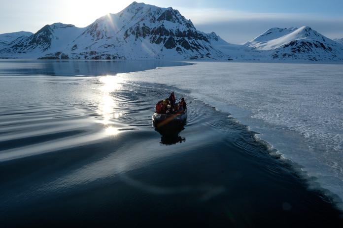 20171008_Svalbard_190.jpg